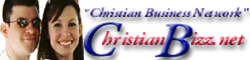 ChristianBizz.net - Christian Business Network